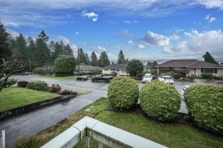 Photo 8: 1149 DANSEY Avenue in Coquitlam: Central Coquitlam House for sale : MLS®# R2528891