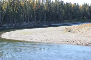 Photo 26: ON Township Road 355A: Rural Red Deer County Land for sale : MLS®# A1039276