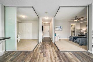 Photo 15: 120 250 New Brighton Villas SE in Calgary: New Brighton Apartment for sale : MLS®# A1140023