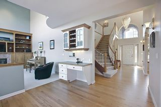Photo 14: 4028 Edgevalley Landing NW in Calgary: Edgemont Detached for sale : MLS®# A1100267