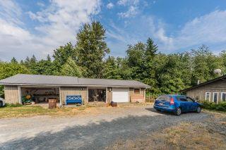 "Photo 3: 9980 280 Street in Maple Ridge: Whonnock House for sale in ""Whonnock"" : MLS®# R2598763"