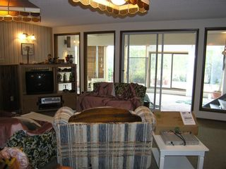 Photo 36: 242042 Township RD 264: Rural Wheatland County Detached for sale : MLS®# C4272839