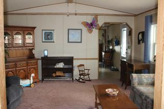 Photo 9: 115 Home Bay: High River Mobile for sale : MLS®# A1144428