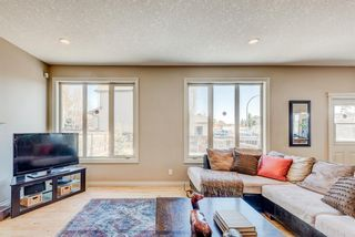 Photo 11: 604 Tuscany Springs Boulevard NW in Calgary: Tuscany Detached for sale : MLS®# A1085390
