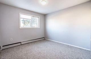 Photo 15: 10217 89 Street in Edmonton: Zone 13 House Duplex for sale : MLS®# E4222725