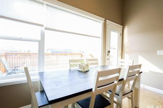 Photo 6: 251 15th Street West in Battleford: Residential for sale : MLS®# SK850375