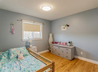 Photo 9: 7500 GISCOME Road in Prince George: North Blackburn House for sale (PG City South East (Zone 75))  : MLS®# R2575263