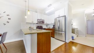 "Photo 11: 202 2484 WILSON Avenue in Port Coquitlam: Central Pt Coquitlam Condo for sale in ""Verde"" : MLS®# R2546158"