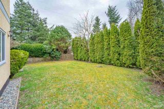 """Photo 2: 1562 132 Street in Surrey: Crescent Bch Ocean Pk. House for sale in """"OCEAN PARK"""" (South Surrey White Rock)  : MLS®# R2620324"""