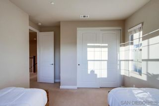 Photo 45: RANCHO PENASQUITOS House for sale : 4 bedrooms : 13369 Cooper Greens Way in San Diego