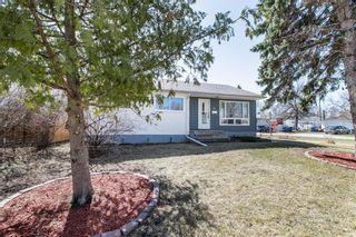 Photo 27: 92 Lennox Avenue in Winnipeg: Residential for sale (2D)  : MLS®# 202108334