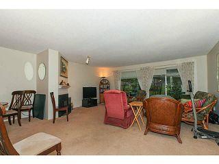 "Photo 4: 110 4885 53 Street in Ladner: Hawthorne Condo for sale in ""GREEN GABLES"" : MLS®# V1139264"