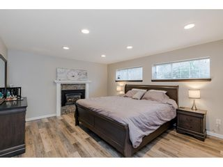 Photo 30: 924 GROVER Avenue in Coquitlam: Coquitlam West House for sale : MLS®# R2524127
