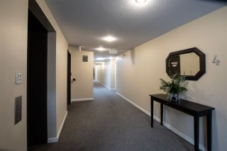 """Photo 4: 402 2963 NELSON Place in Abbotsford: Central Abbotsford Condo for sale in """"BRAMBLEWOODS"""" : MLS®# R2424654"""