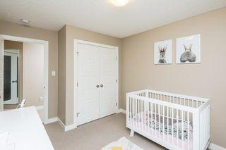 Photo 37: 2607 196 Street in Edmonton: Zone 57 House for sale : MLS®# E4248885