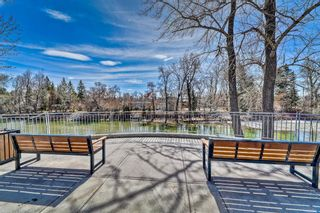 Photo 5: 303 228 26 Avenue SW in Calgary: Mission Apartment for sale : MLS®# A1096803