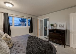 Photo 18: 563 Woodpark Crescent SW in Calgary: Woodlands Detached for sale : MLS®# A1095098