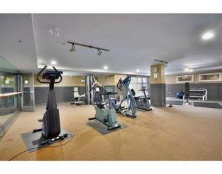 Photo 4: # 311 2083 W 33RD AV in Vancouver: Condo for sale : MLS®# V828802
