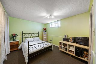 Photo 22: 1931 9A Avenue NE in Calgary: Mayland Heights Detached for sale : MLS®# A1125522