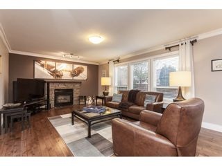 """Photo 3: 31474 JEAN Court in Abbotsford: Abbotsford West House for sale in """"Ellwood Properties"""" : MLS®# R2430744"""