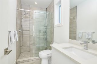 Photo 11: 712 E KEITH Road in North Vancouver: Boulevard House for sale : MLS®# R2554747