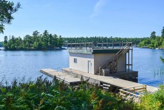 Photo 24: 11 Welcome Channel in South of Kenora: House for sale : MLS®# TB212413