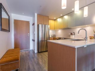 """Photo 17: 9 221 E 3RD Street in North Vancouver: Lower Lonsdale Condo for sale in """"ORIZON"""" : MLS®# R2589678"""