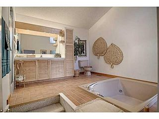 Photo 13: 44 BOW VILLAGE Crescent NW in Calgary: Bowness Detached for sale : MLS®# A1053654