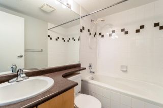 """Photo 7: 409 124 W 3RD Street in North Vancouver: Lower Lonsdale Condo for sale in """"THE VOGUE"""" : MLS®# R2245605"""