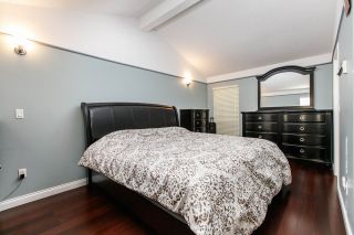 """Photo 17: 7359 PINNACLE Court in Vancouver: Champlain Heights Townhouse for sale in """"PARKLANE"""" (Vancouver East)  : MLS®# R2207367"""
