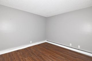 Photo 9: 306 280 Banister Drive: Okotoks Apartment for sale : MLS®# A1142558
