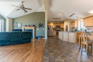 Photo 7: 49080 RGE RD 273: Rural Leduc County House for sale : MLS®# E4238842
