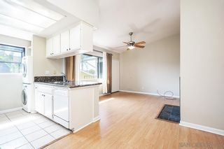 Photo 8: Condo for sale : 2 bedrooms : 1435 Essex Street #5 in San Diego