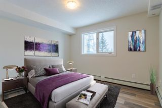 Photo 9: 218 7239 Sierra Morena Boulevard SW in Calgary: Signal Hill Apartment for sale : MLS®# A1102814