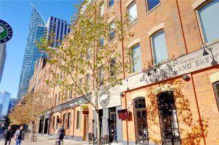 Photo 15: 2401 25 The Esplanade in Toronto: Waterfront Communities C8 Condo for sale (Toronto C08)  : MLS®# C4291119