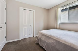 Photo 25: 318 Kingsbury View SE: Airdrie Detached for sale : MLS®# A1080958