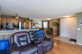 Photo 5: 71 Strand Circle in Winnipeg: River Park South Residential for sale (2F)  : MLS®# 202105676
