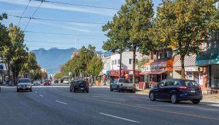 Photo 27: 406 228 E 18TH AVENUE in Vancouver: Main Condo for sale (Vancouver East)  : MLS®# R2515346