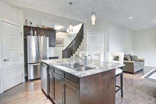 Photo 6: 112 McIvor Terrace: Chestermere Detached for sale : MLS®# A1140935