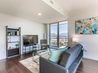 """Photo 18: 2205 285 E 10TH Avenue in Vancouver: Mount Pleasant VE Condo for sale in """"The Independent"""" (Vancouver East)  : MLS®# R2599683"""