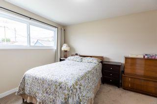 Photo 13: 4571 Redford St in : PA Port Alberni House for sale (Port Alberni)  : MLS®# 876160