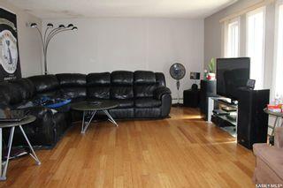 Photo 11: 1533 Fourth Street in Estevan: Residential for sale : MLS®# SK854934