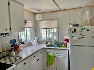 Photo 18: 5 Leisure Place in White Mud Falls: House for sale : MLS®# 202115877
