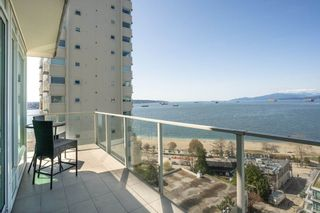 """Photo 7: 1206 1221 BIDWELL Street in Vancouver: West End VW Condo for sale in """"Alexandra"""" (Vancouver West)  : MLS®# R2562410"""