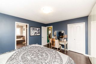 Photo 27: 27 Riviere Terrace: St. Albert House for sale : MLS®# E4229596