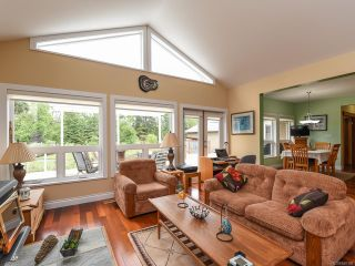 Photo 35: 4648 Montrose Dr in COURTENAY: CV Courtenay South House for sale (Comox Valley)  : MLS®# 840199