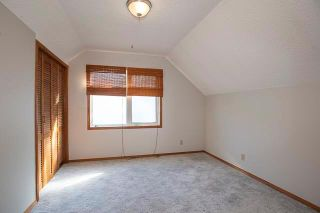 Photo 10: 973 Carter Avenue in Winnipeg: Crescentwood Residential for sale (1Bw)  : MLS®# 202000182