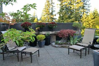 """Photo 20: 406 4900 CARTIER Street in Vancouver: Shaughnessy Condo for sale in """"SHAUGHNESSY PLACE"""" (Vancouver West)  : MLS®# R2108350"""