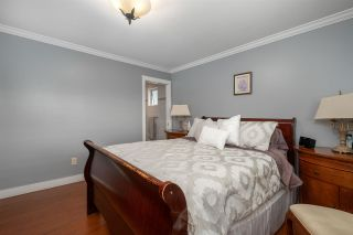 Photo 21: 6670 UNION Street in Burnaby: Sperling-Duthie House for sale (Burnaby North)  : MLS®# R2560462
