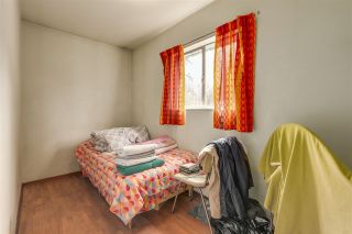 Photo 16: 3229 W 26TH AVENUE in Vancouver: MacKenzie Heights House for sale (Vancouver West)  : MLS®# R2275655